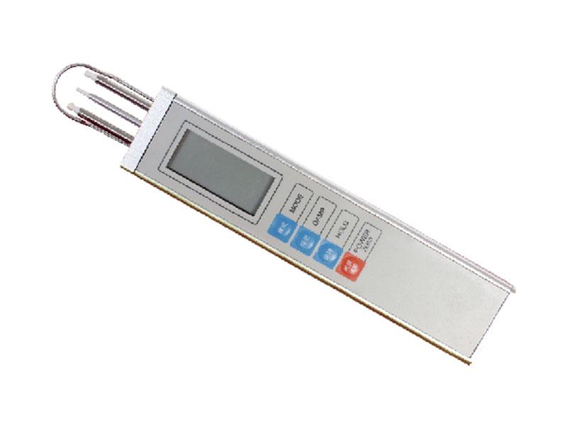 长丝卷缩率测试仪