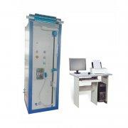 化纤检测仪器